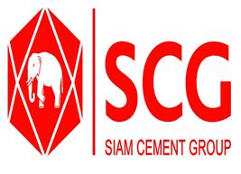 Tập Đoàn SCG