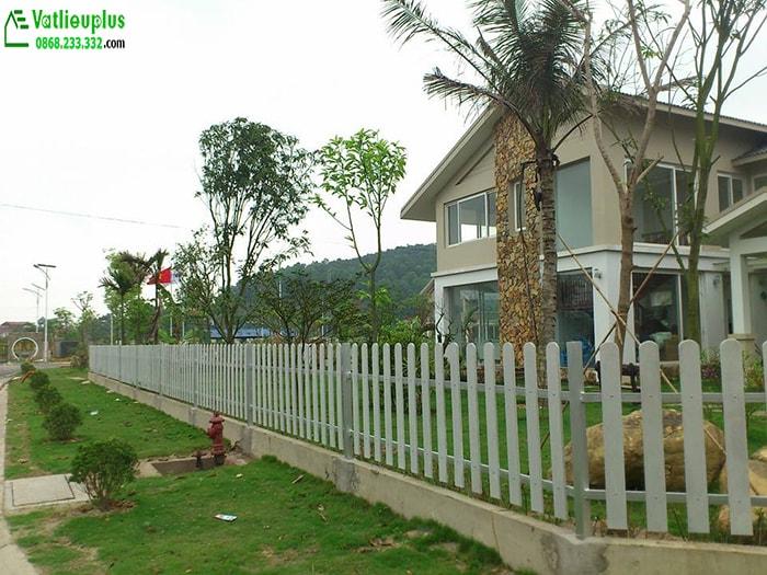 hàng rào gỗ smartwood (2)