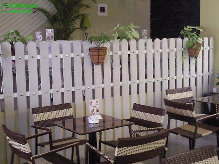 hàng rào gỗ smartwood (3)