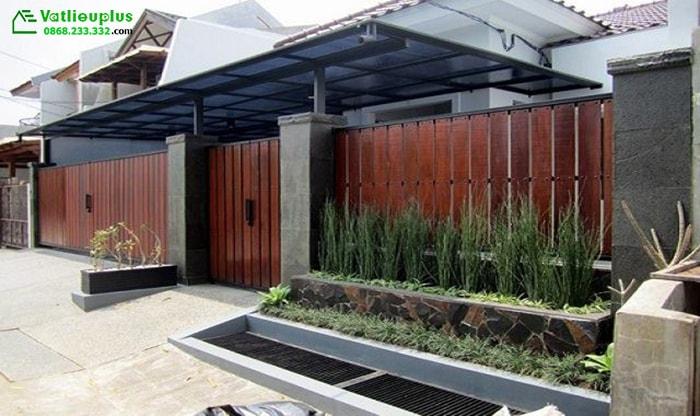 hàng rào gỗ smartwood (4)