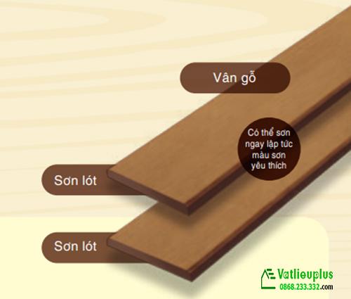 hàng rào gỗ smartwood (5)