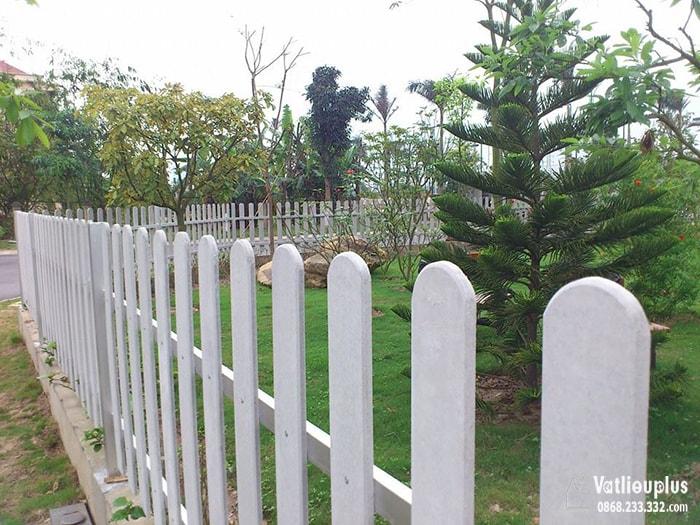 hàng rào gỗ smartwood (6)