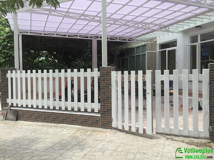 hàng rào gỗ smartwood (9)