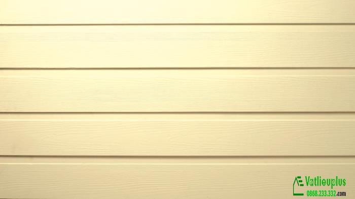 gỗ ốp tường có rãnh