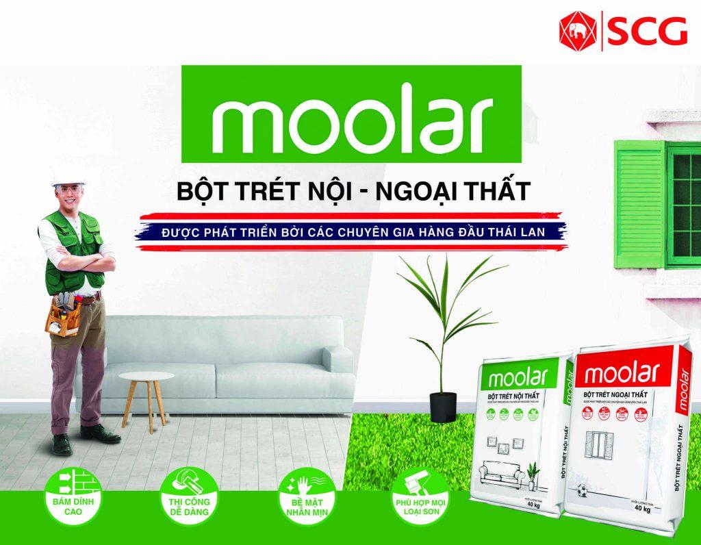 bot-tret-tuong-moolar